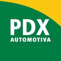 Avatar PDX