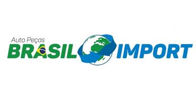 Auto Peças Brasil Import Ltda