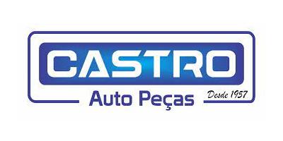 Auto Peças Castro Ltda