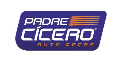 Auto Peças Padre Cicero Ltda
