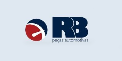 Auto Vans Rui Barbosa Pcs Autom Eireli