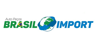 Brasil Import Com Peças Automot Ltda-Me