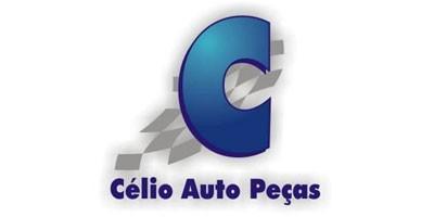 Célio Auto Peças