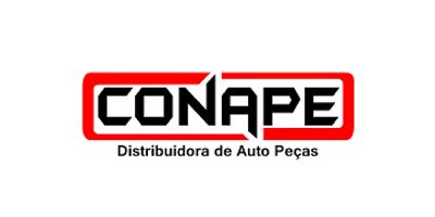 Conape Distribuidora De Auto Peças Ltda