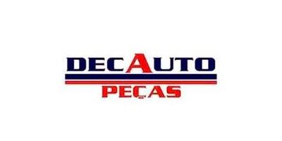 Decauto Peças Ltda - Epp