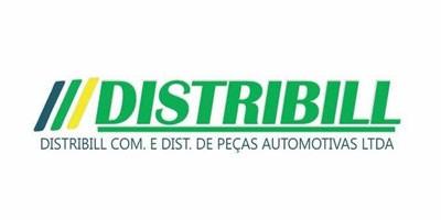 Distribill Com.Distr.De Peças Auto Ltda