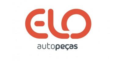 Elo Auto Peças Ltda