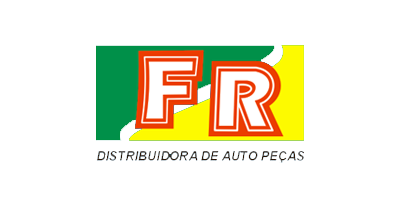 Fr Distribuidora De Auto Peças Ltda.Epp