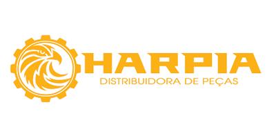 Harpia Distribuidora - Peça Norte Ltda