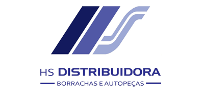 Hs Distribuidora De Borrachas E Auto Peç