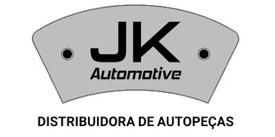 Jk Aut.Distrib. Auto Peças Eirelli-Epp