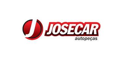 Josecar Distribuidora De Auto Peça Ltda