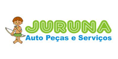 Juruna Auto Peças E Serv. Ltda