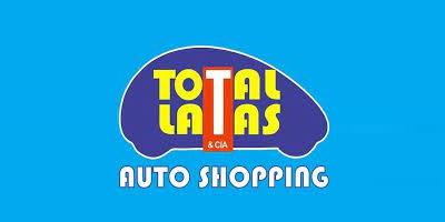 Master Total Latas Ltda