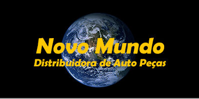 Novo Mundo Imp. E Dist. At Pçs Ltda