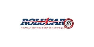 ROLUCAR COM DE AUTO PEÇAS LTDA