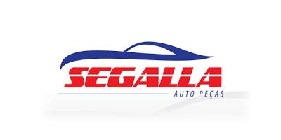 Segalla Auto Pecas Ltda-Me