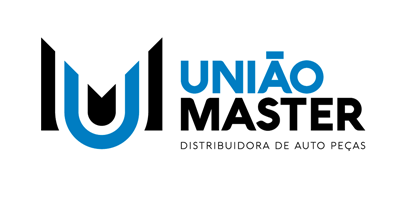 União Master Ltda - Epp