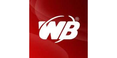 Wb Componentes Automotivos Ltda.